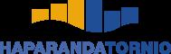 hpda-to logo